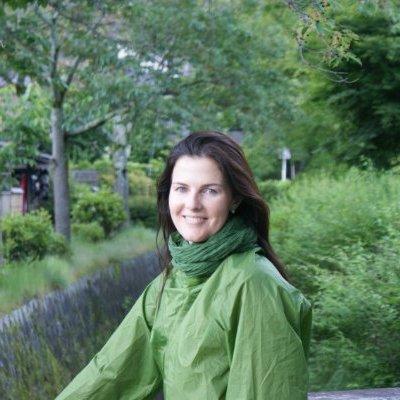 Alice Díaz Martínez